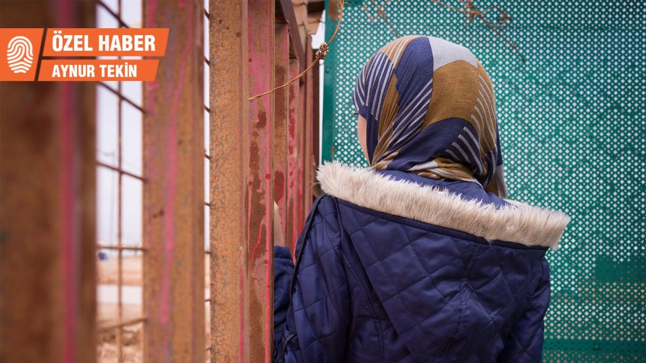 Çocuk evlilikleri: Eğitimden uzak kalan mülteci kızlar risk altında