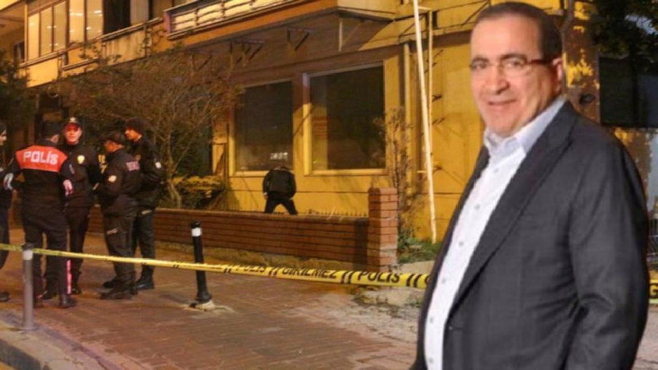 Gültekin cinayetinde rüşvet iddiası üzerine hakimler davadan çekildi