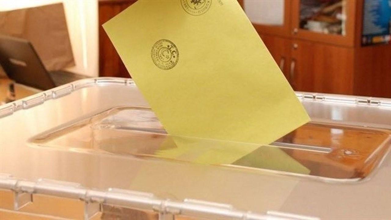 MetroPOLL  anketi: Gençlerin yüzde 44'ü Millet İttifakı'na daha yakın