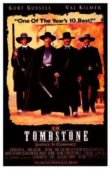 IMDb'ye göre en popüler 50 biyografi filmi - Sayfa 2