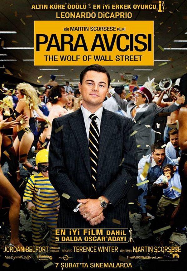 IMDb'ye göre en popüler 50 biyografi filmi - Sayfa 3