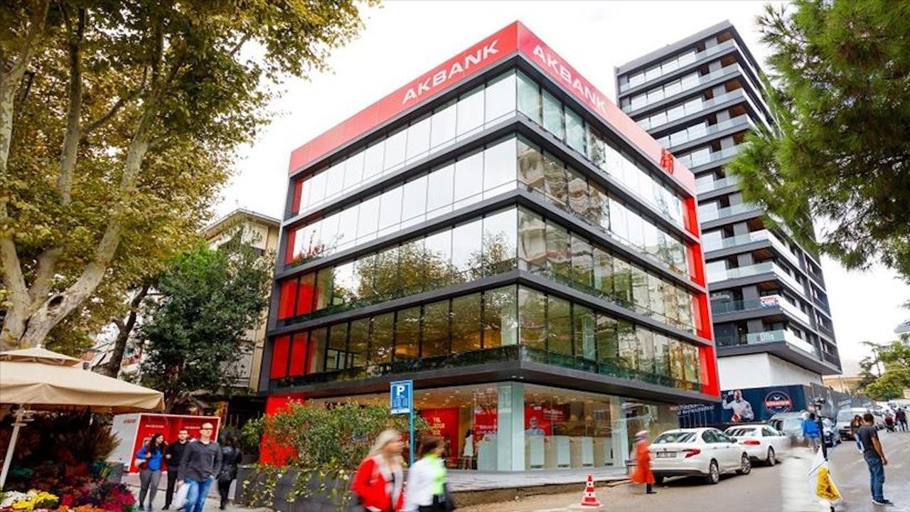 Akbank'taki arızaya yazılım güncellemesi neden oldu iddiası