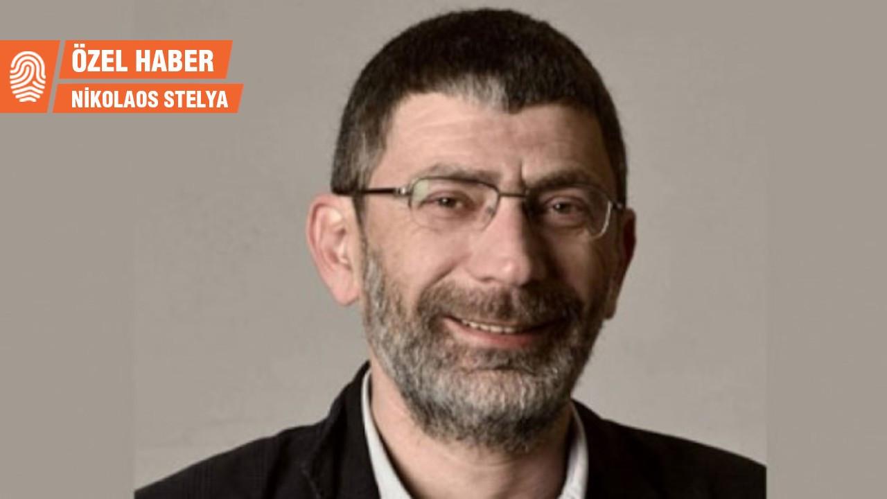 Türkiye-KKTC hattında 'yasaklılar listesi' tartışması