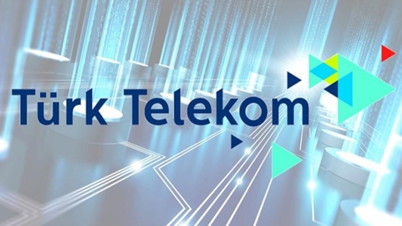 Türk Telekom, HDP'nin mesajını yayınlamadı: Gerekçe faşizm kelimesi