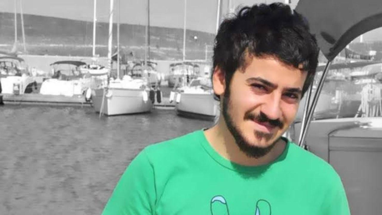 Kılıçdaroğlu'dan Ali İsmail Korkmaz mesajı