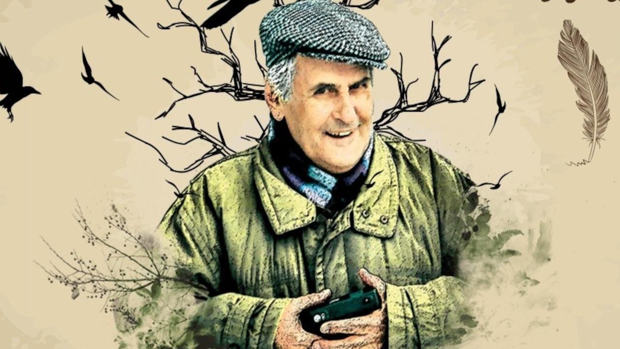 Fakir Baykurt Roman Ödülü Ali Balkız'a verildi