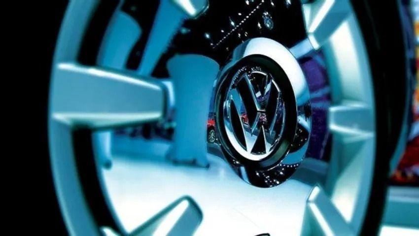 Otomobil ve hafif ticari araç pazarı yüzde 55,4 arttı - Sayfa 4