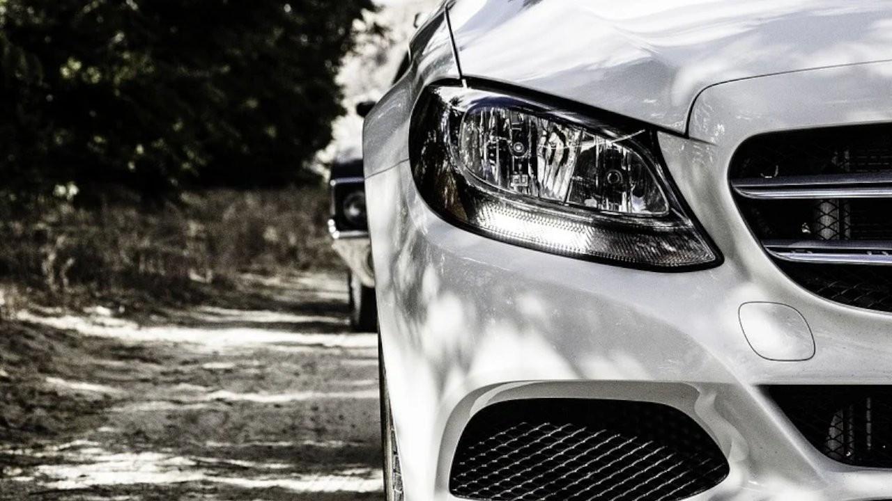 Otomobil ve hafif ticari araç pazarı yüzde 55,4 arttı