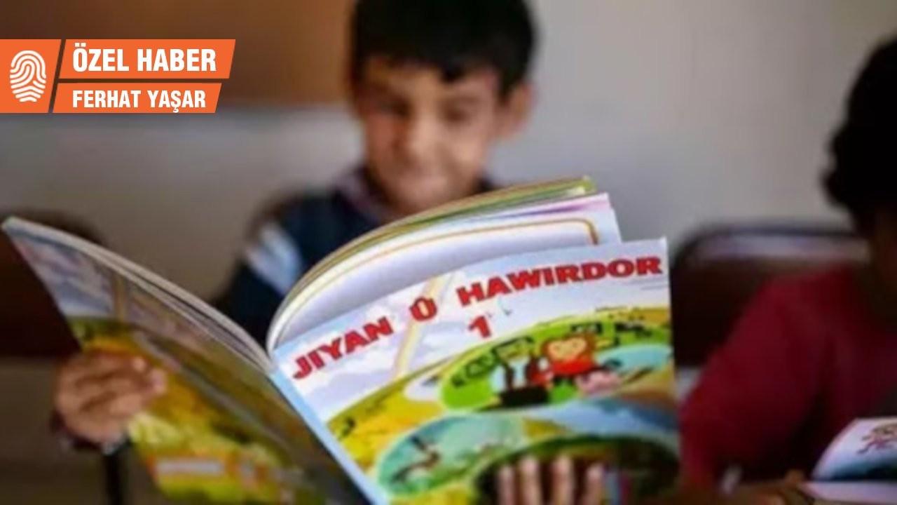 Dijital Kürtçe Okulu kuruluyor: 'Bu toplumsal dil seferberliğidir'