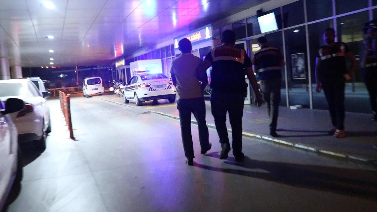47 ilde 'FETÖ' operasyonu: 229 gözaltı kararı