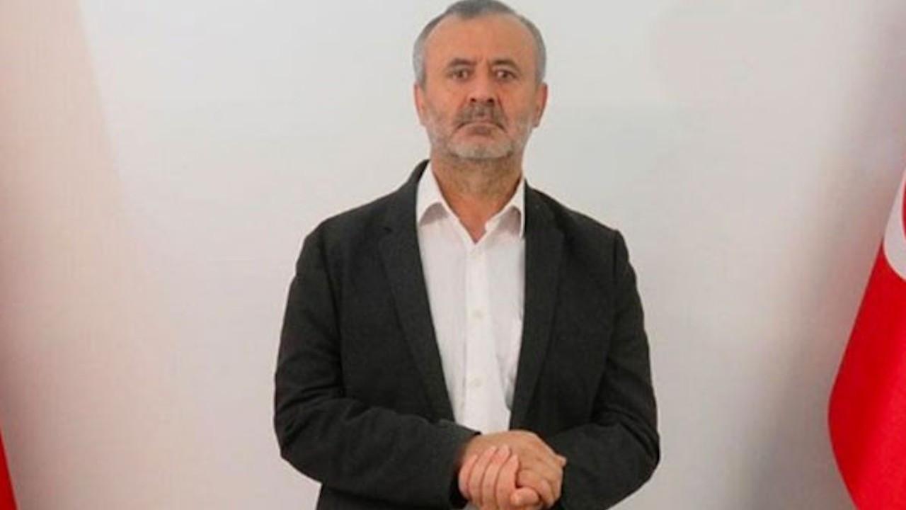 Kırgızistan'dan Türkiye'ye getirilen Orhan İnandı tutuklandı