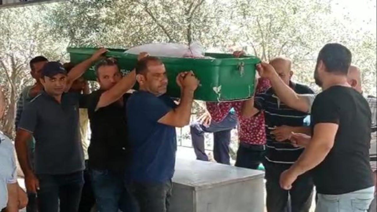 Uzman Çavuş, Derya Aldıç'ı öldürüp intihar etti