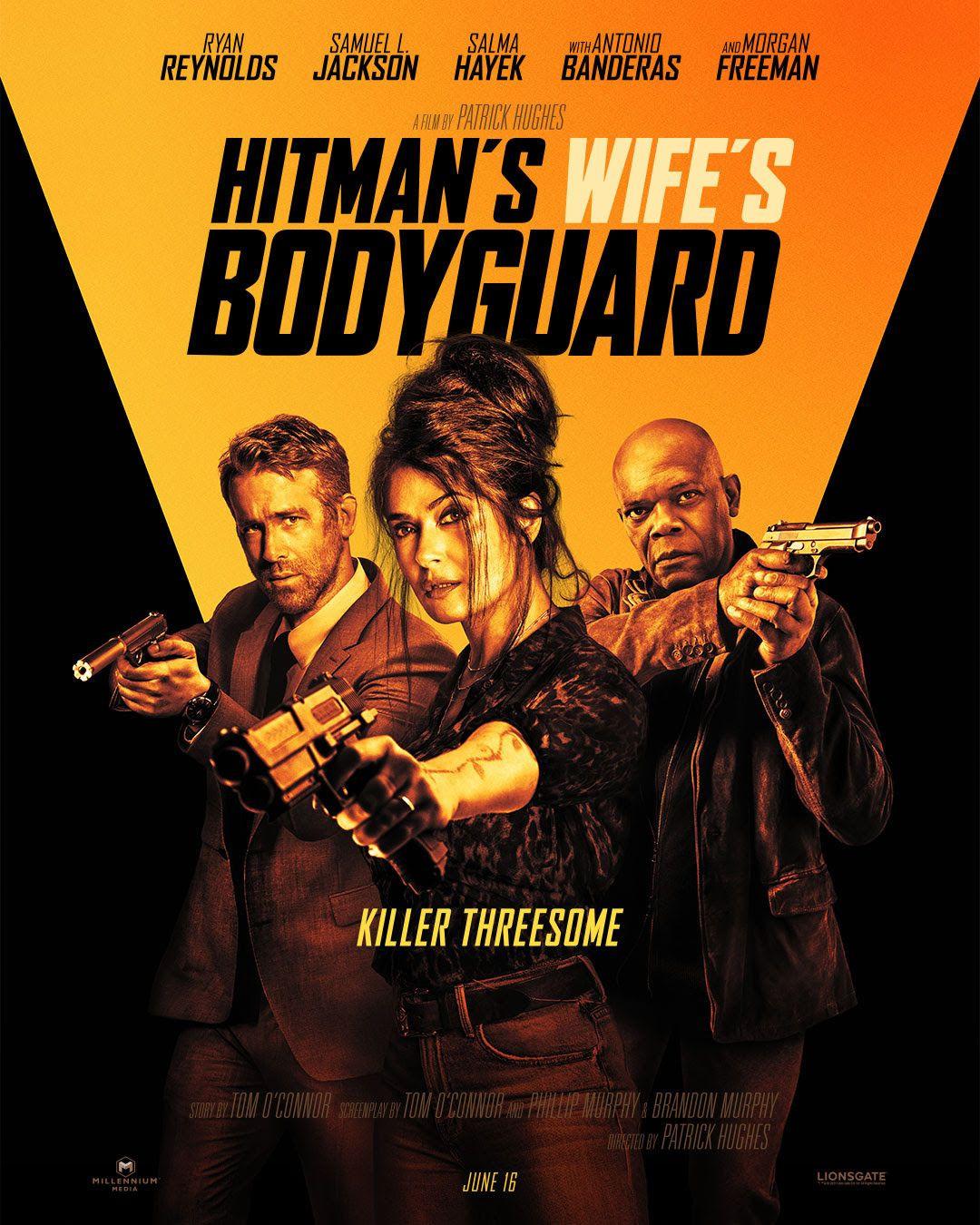 IMDb'ye göre en popüler 50 aksiyon filmi - Sayfa 4