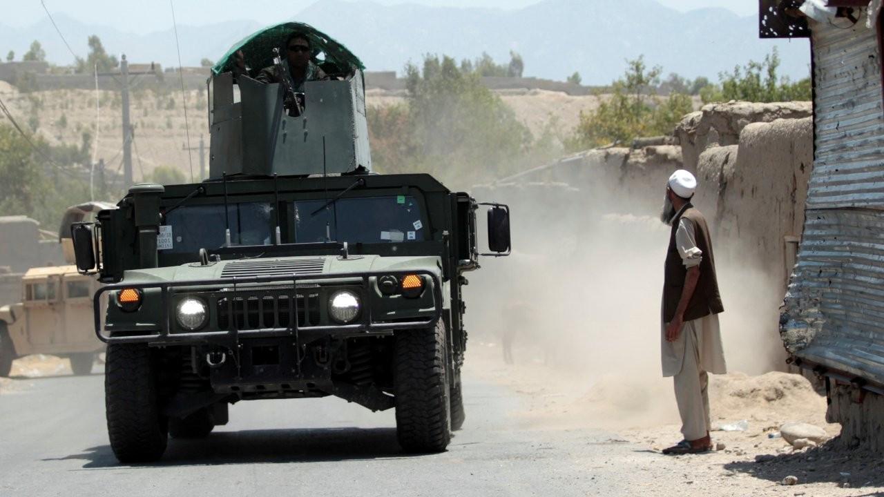 Taliban'dan Türkiye'ye Kabil tehdidi: Sorumluluk bu kararı verenlerin olacak