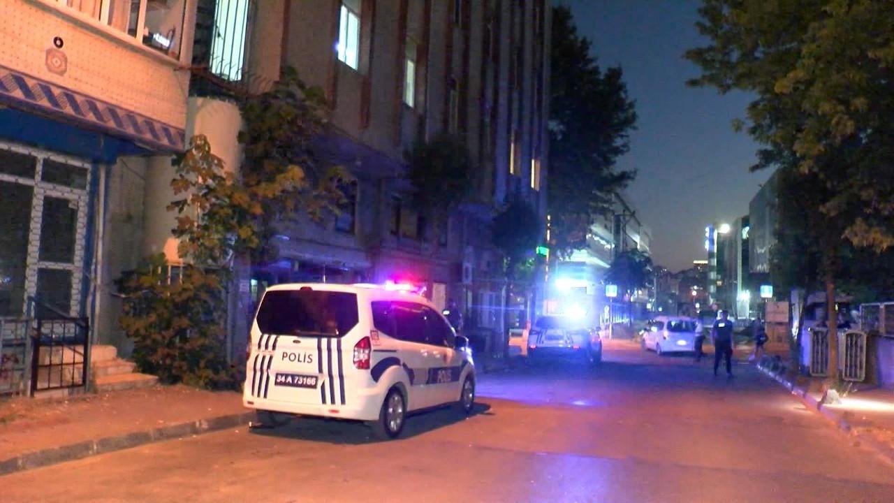 Bağcılar'da 'alacak' cinayeti: 2 kardeşi öldürdü 1 kişiyi yaraladı
