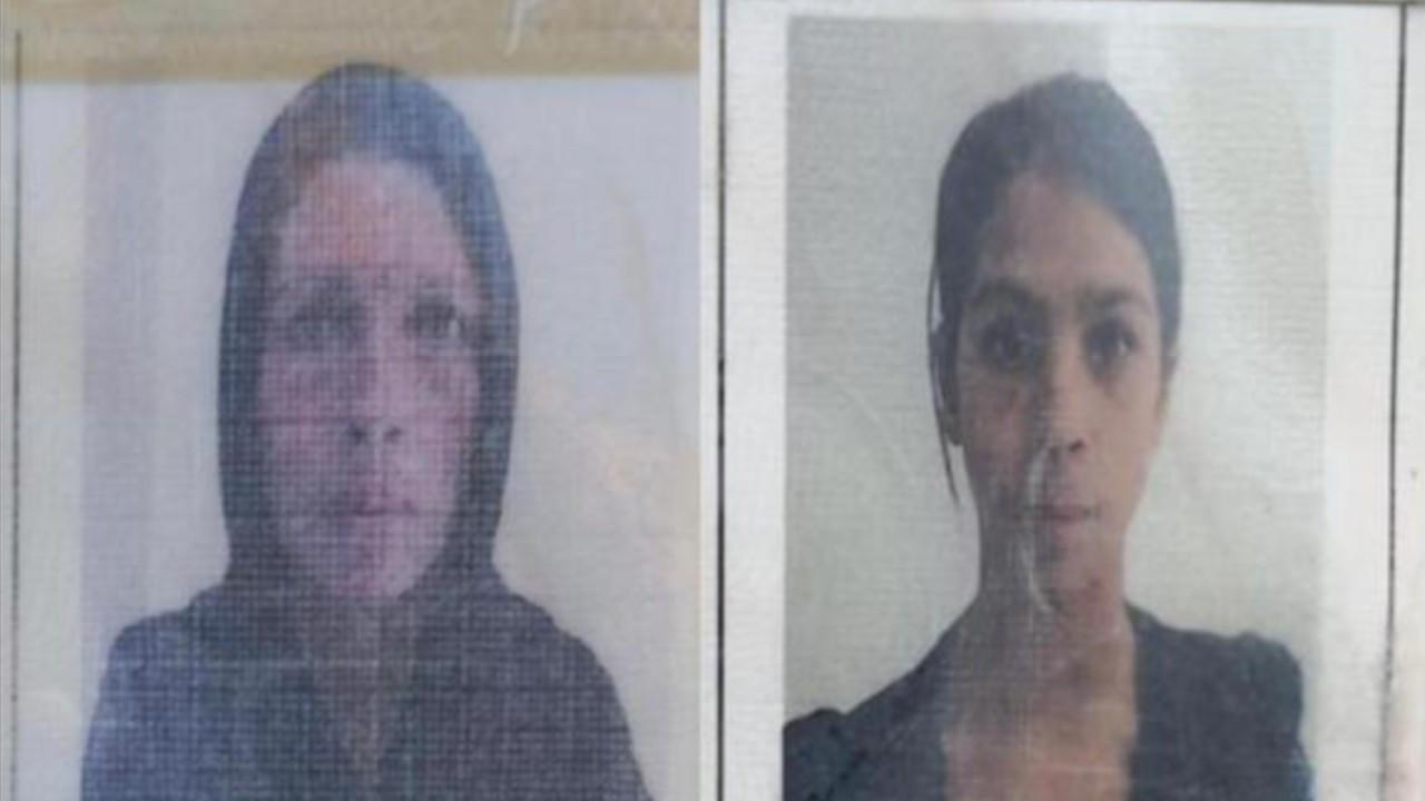 Duşta elektrik akımına kapılan anne ve kızı vefat etti