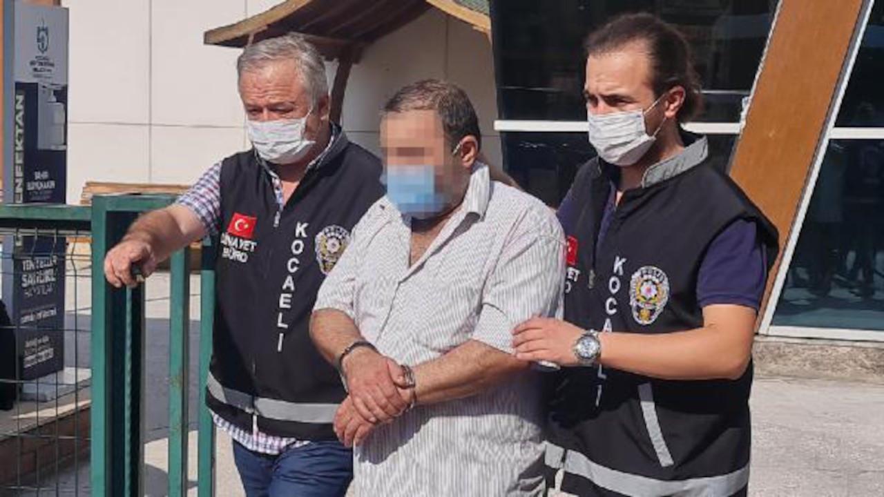 24 yıllık cinayet çözüldü, katil zanlısı aynı gün serbest bırakıldı