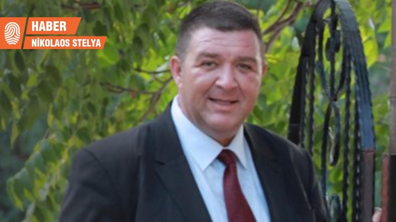KKTC'de muhalif programa veto: Tatar, gazeteci Serhat İncirli'nin işine son verdi
