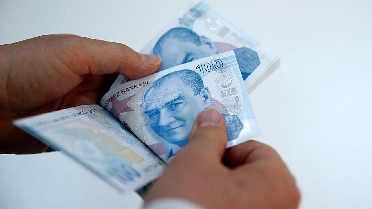 Emeklilerin maaş ve bayram ikramiyesi ödemeleri başladı - Sayfa 3