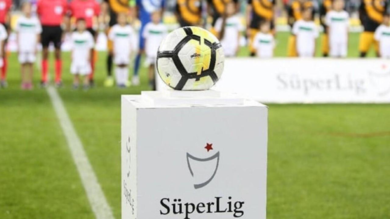 Euro Club Index'ten Süper Lig'in sonu için tahmini puan tablosu