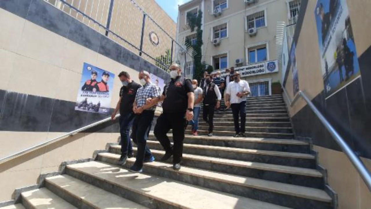 Üsküdar'daki faili meçhul cinayette zaman aşımına 2 gün kala 3 gözaltı