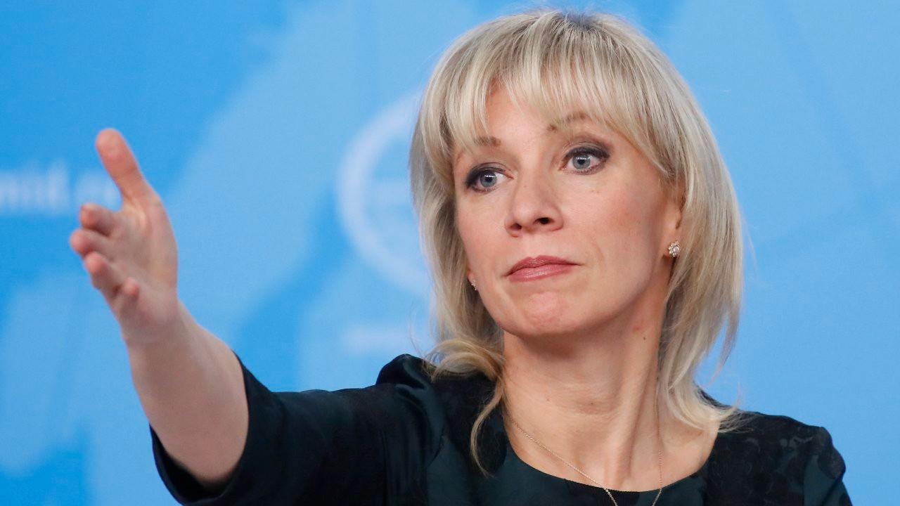 Rusya'dan 'Maraş' açıklaması: Endişe verici