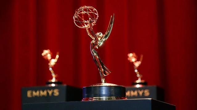 The Crown ve The Mandalorian 73. Emmy Ödülleri adaylıklarında zirvede - Sayfa 2