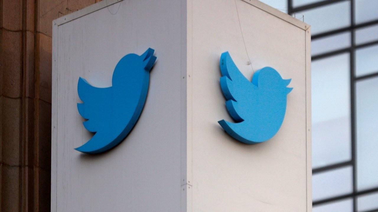 Twitter'dan en çok haber sildirmek isteyen ikinci ülke Türkiye