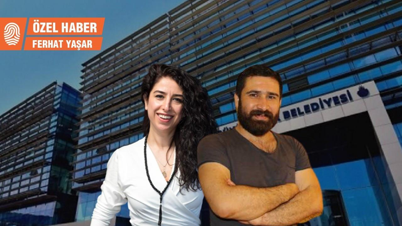 İBB'nin Kürtçe tiyatroyla imtihanı: Kimse bizi dilsizleştiremez