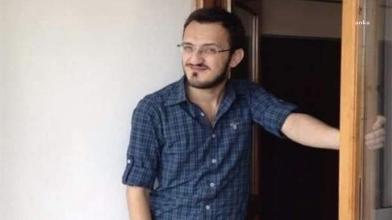 Kürtlere ve Alevilere hakaret eden müdürün sözleşmesi askıya alındı
