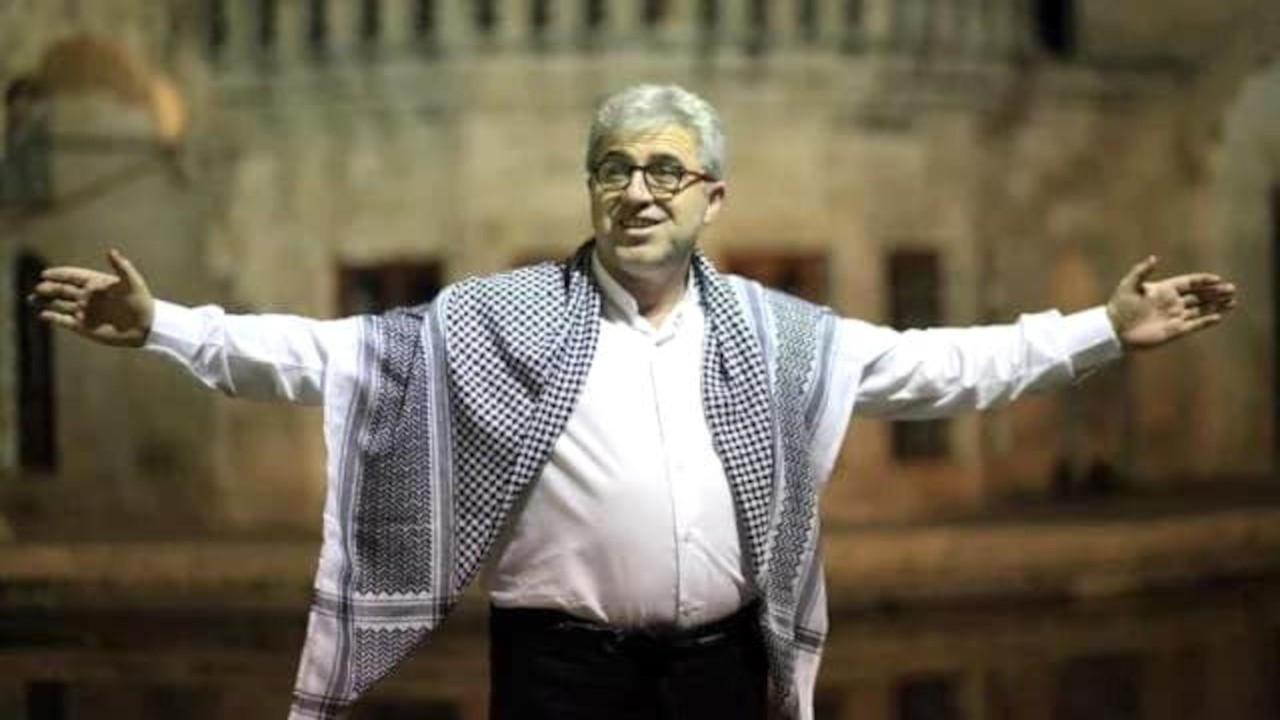 Eski AK Parti Milletvekili Ali Koyuncu vefat etti