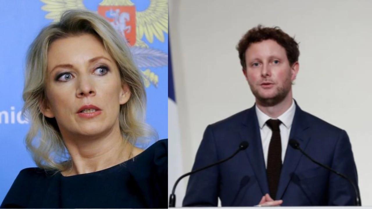 Aşı ülkelerin ilişkilerini belirliyor: Rusya kapıları kapattı