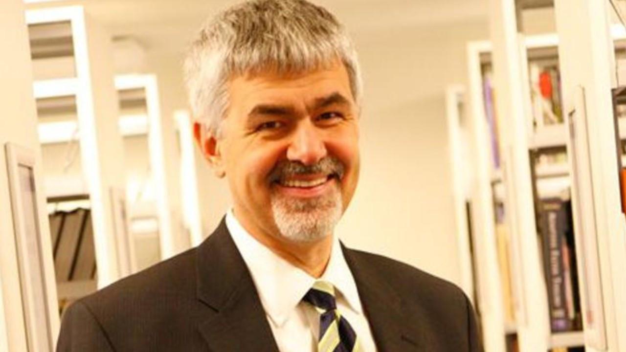 Boğaziçi için ilk rektör adayı belli oldu: Erhan Erkut