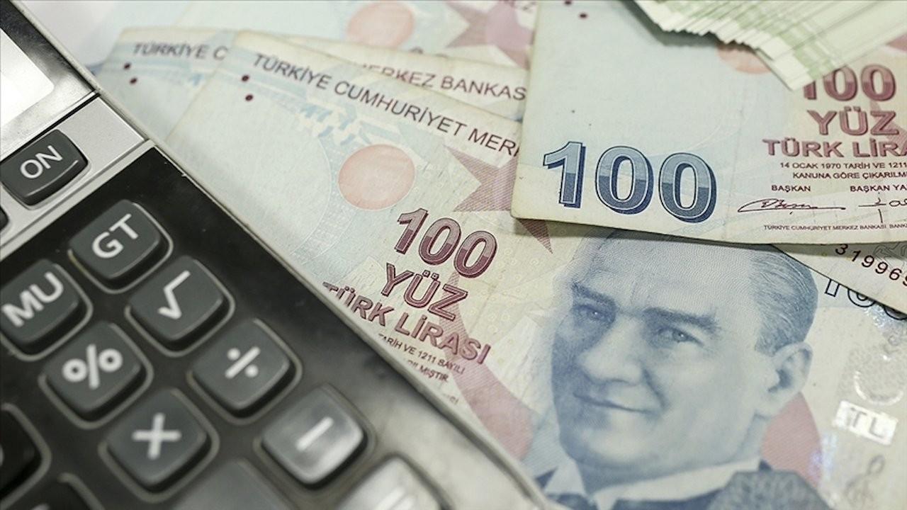 Finansal yeniden yapılandırmada değişiklik