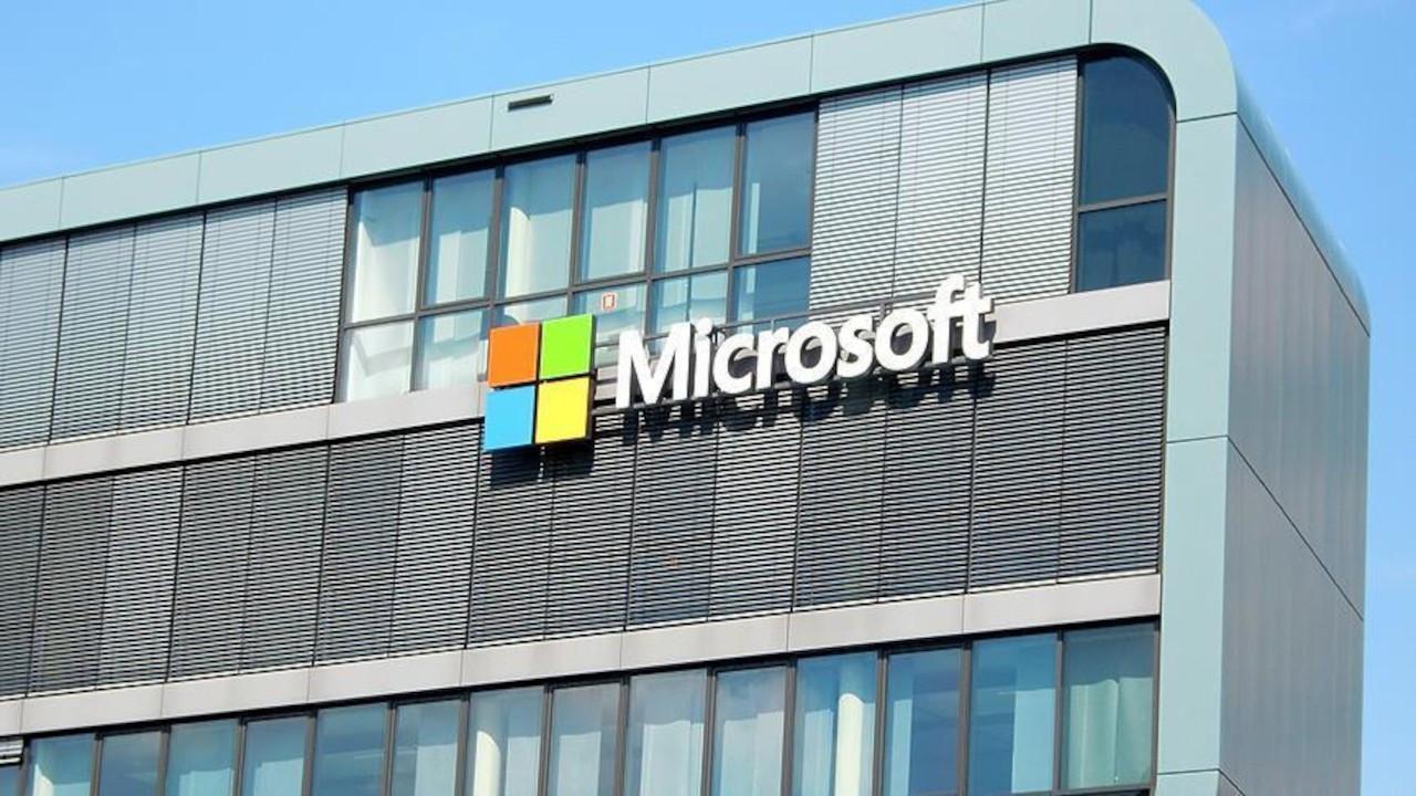 Microsoft: Türkiye'de casus yazılım tespit ettik