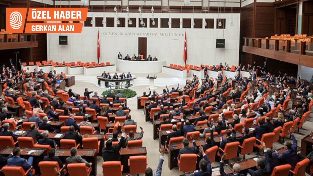 İYİ Parti: Türkiye daha kaç seçimi antidemokratik ortamda yapacak?