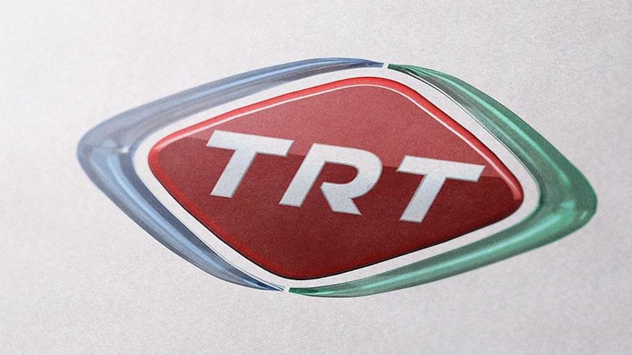 TRT'nin gelirlerinin yüzde 88'i halkın cebinden çıktı