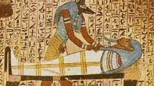 2 bin 300 yıllık gizem çözüldü: Ölüler Kitabı'ndaki büyüler açığa çıktı - Sayfa 3