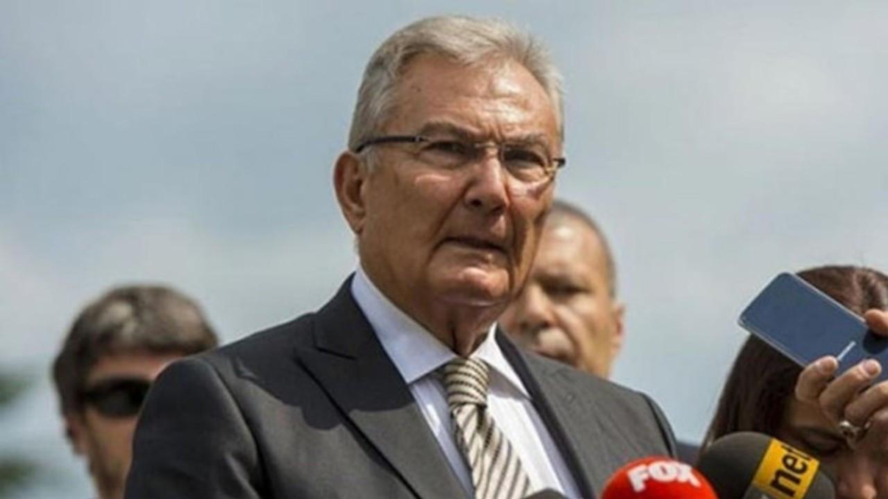 Deniz Baykal: Devletimizi kaybettik