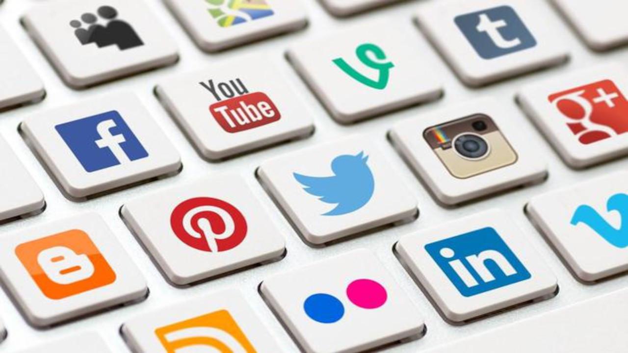 Mahir Ünal: Sosyal medyaya karşı çalışma başlattık