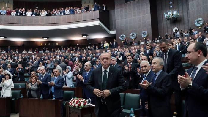 Duvar Arkası: HDP'nin kapatmaya karşı üç planı belli oldu - Sayfa 2