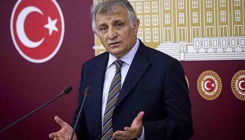 Duvar Arkası: HDP'nin kapatmaya karşı üç planı belli oldu - Sayfa 3