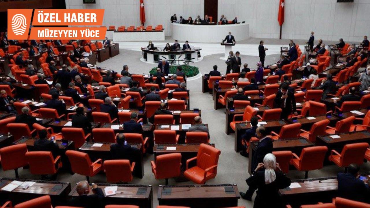 Siyasi partilerin yaz programı belli oldu: Hedef 81 il