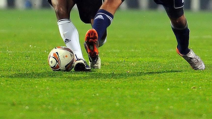 Futbolda kurallarında 5 kritik değişiklik geliyor - Sayfa 4