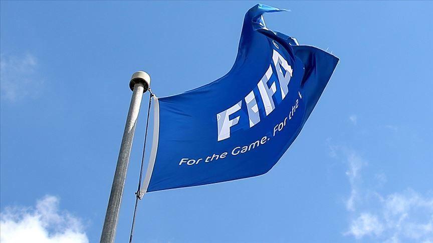 Futbolda kurallarında 5 kritik değişiklik geliyor - Sayfa 3