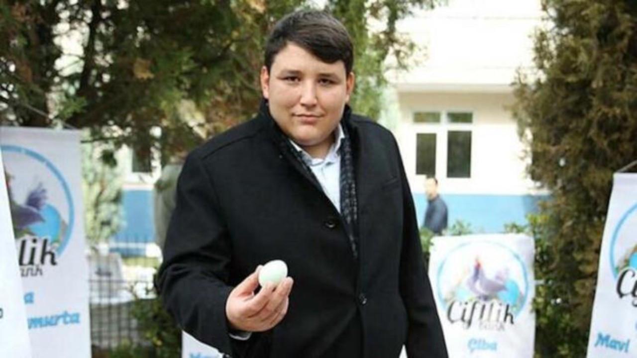 Mehmet Aydın'ın avukatları: Boşandığını bizden duydu