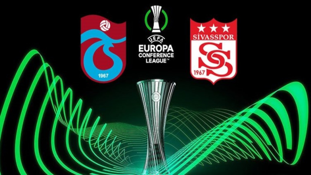 Trabzonspor ve Sivasspor'un Avrupa'daki muhtemel rakipleri belli oldu