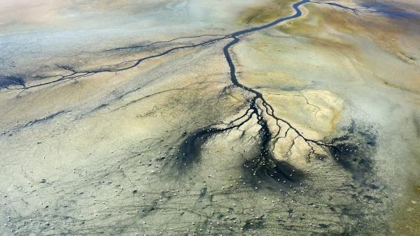 Düden Gölü: Manzara büyüleyici ama anlamı çok kötü - Sayfa 2