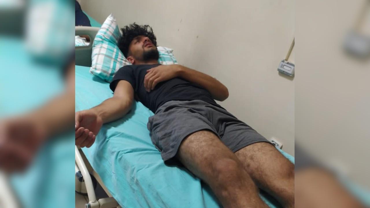 Afyon'da Kürt işçilere ırkçı saldırı: 7 kişi yaralandı