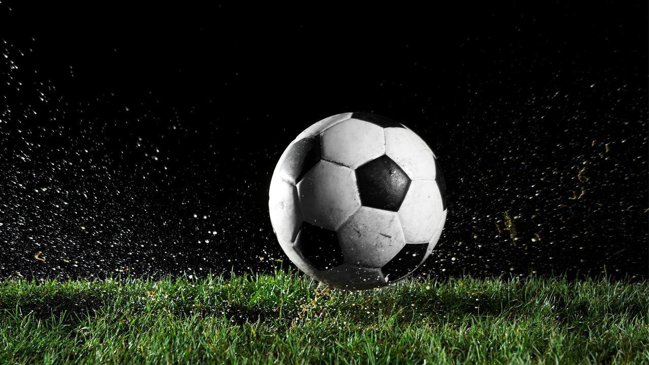 FIFA: Kural değişikliği yok